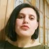 Алена, 33, г.Фастов