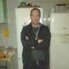 Андрей, 41, г.Нижний Новгород