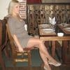 Elena, 33, г.Потсдам