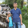 Игорь, 39, г.Лобня