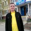 Игорь, 44, г.Киров (Кировская обл.)