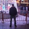 Олег, 28, г.Харьков