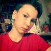Киря, 16, г.Череповец