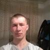 Андрей, 29, г.Жолымбет