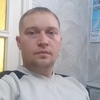 Андрей, 28, г.Бердянск