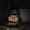 Олег, 22, г.Свердловск