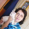 Виктория, 42, г.Курчатов
