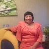Ольга, 53, г.Игрим