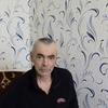 Саша, 52, г.Шахтерск