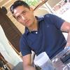 дженгиз, 41, г.Чунджа