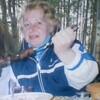 Людмила, 57, г.Олонец