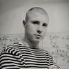 Иван, 26, г.Лисичанск