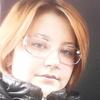Алена, 23, г.Саратов