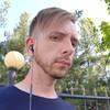 Петров, 31, г.Андижан