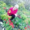 Елена, 58, г.Павлоград