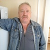 Алексей, 51, г.Айхал