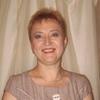 Вера, 56, г.Ухта