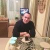 Алексей, 31, г.Невельск