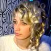 Мариша, 29, г.Новосибирск