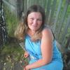 Елена, 33, г.Лукоянов