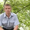 Евгений, 35, г.Кропоткин