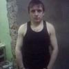 Николай, 24, г.Баган