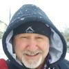 Veniamin, 57, г.Аугсбург