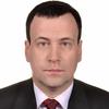 Дмитрий, 41, г.Ropczyce