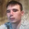 серега, 25, г.Кокшетау