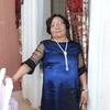 Гулаим, 52, г.Усть-Каменогорск