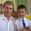 Валерий, 42, г.Константиновка