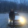 Алик, 21, г.Дальнегорск