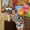 Светлана Осипенко (Се, 47, г.Ванино