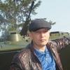 Антон, 32, г.Черемхово
