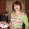 Ольга, 23, г.Вологда