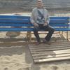 Станислав, 46, г.Самара