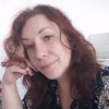 Наталия, 39, г.Киев