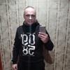 Станислав, 40, г.Витебск