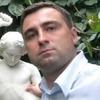 Евгений, 42, г.Эспоо