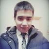 Сырым, 25, г.Алматы (Алма-Ата)
