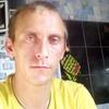 Игорь, 28, г.Вилючинск