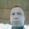 александр, 36, г.Орехово-Зуево