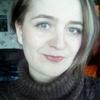 Елена, 33, г.Саяногорск