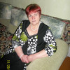 Раиса, 58, г.Кослан