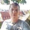 Юрий, 30, г.Lauf an der Pegnitz
