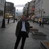 виктор, 59, г.Москва