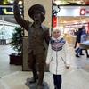 Ольга, 58, г.Новоуральск