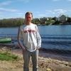 Михаил, 49, г.Солнечногорск