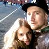 Мы, 27, г.Нижний Новгород