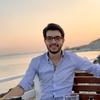 Tofiq, 30, г.Баку